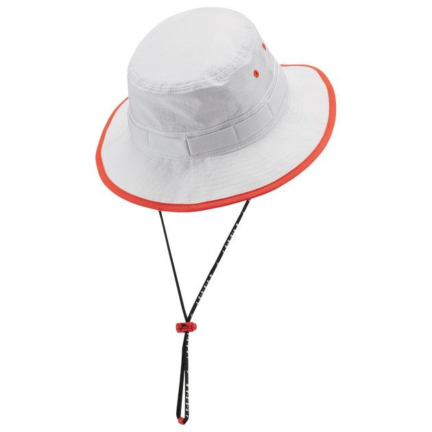 air-jordan-4-taupe-haze-bucket-hat-2