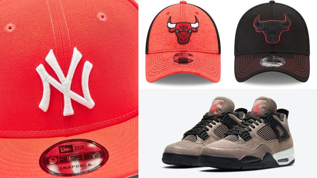 air-jordan-4-taupe-haze-hats