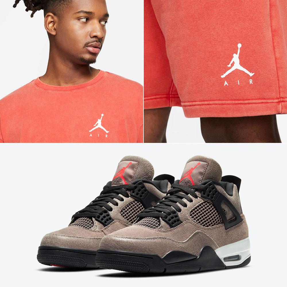 air-jordan-4-taupe-haze-infrared-outfit