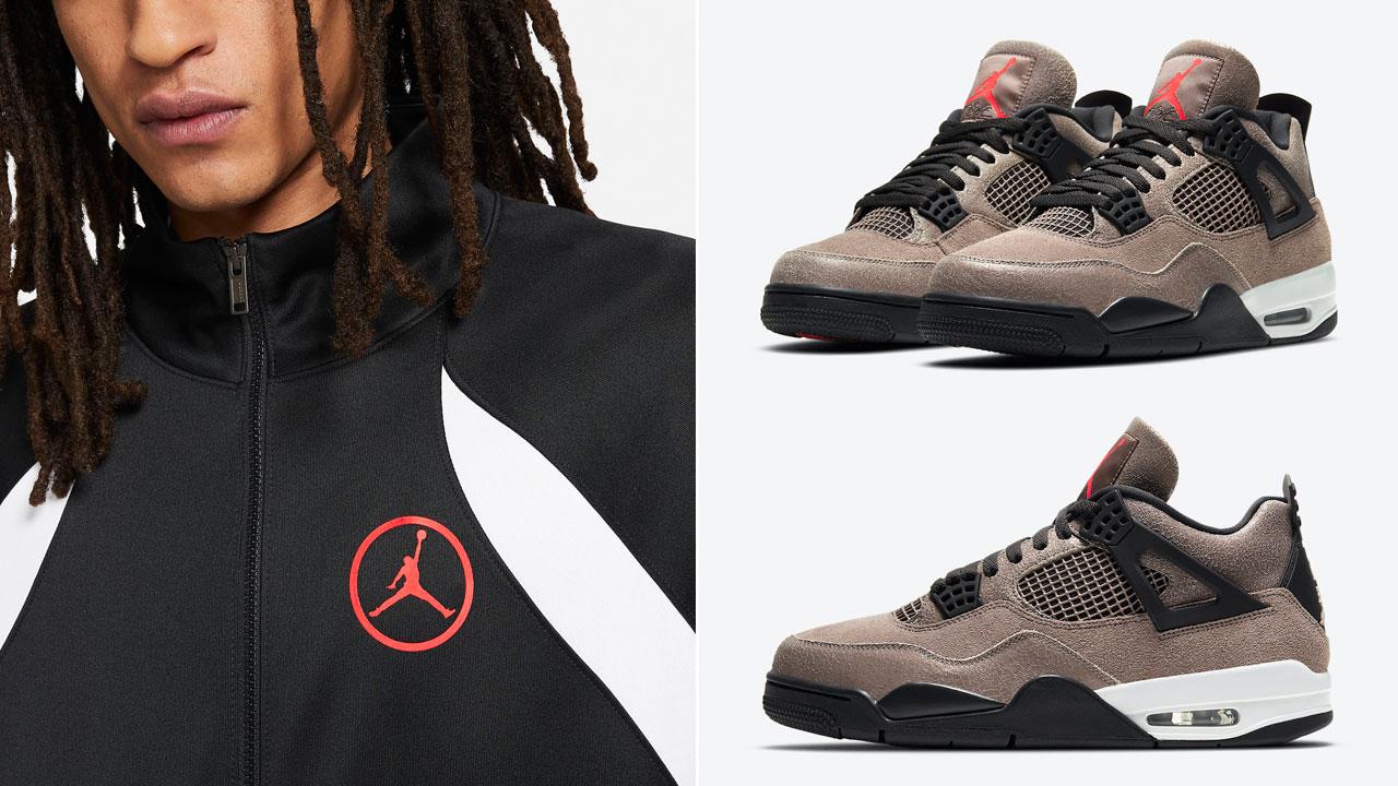 air-jordan-4-taupe-haze-jacket