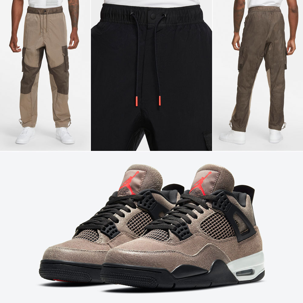 air-jordan-4-taupe-haze-pants