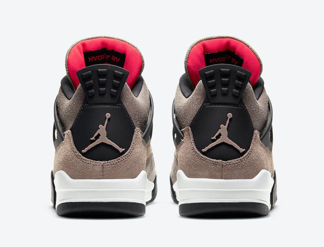 air-jordan-4-taupe-haze-release-date-5