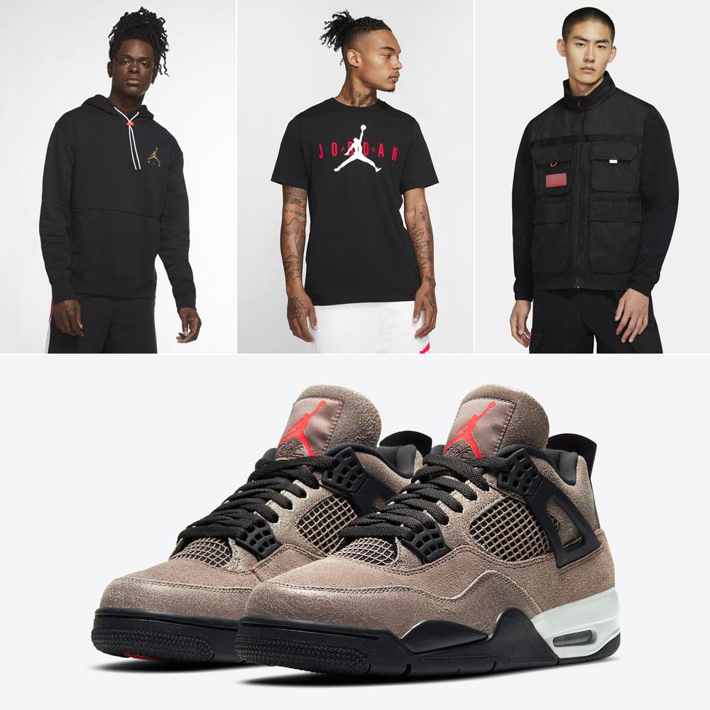 air-jordan-4-taupe-haze-sneaker-outfits
