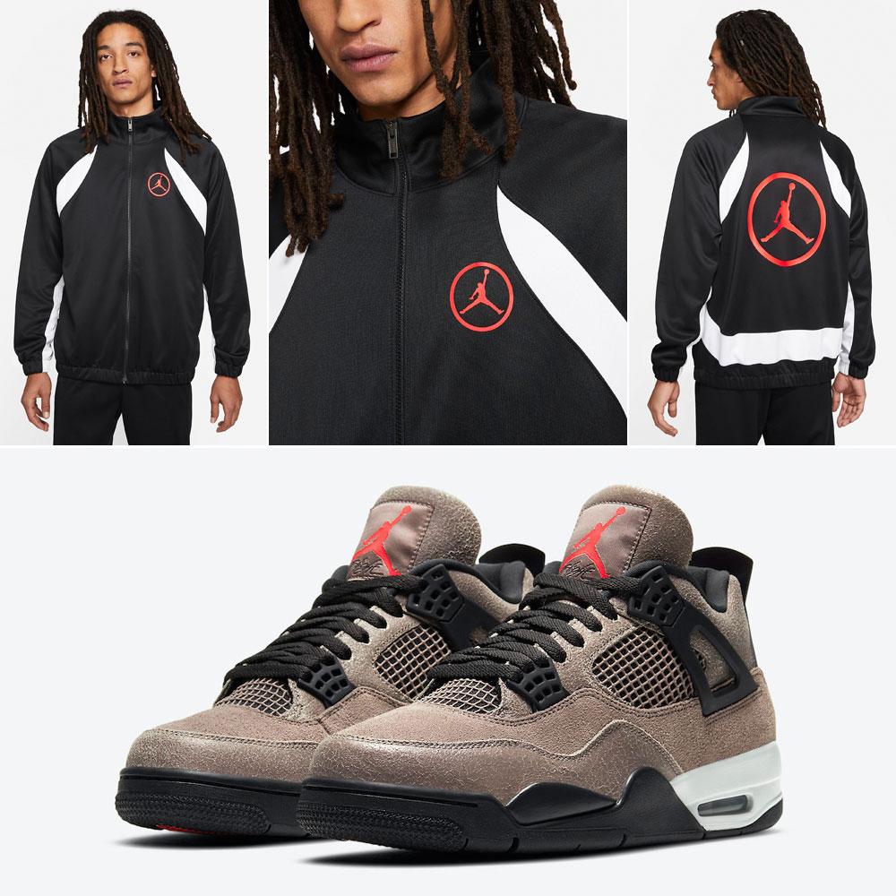 air-jordan-4-taupe-haze-track-jacket