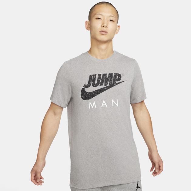 air-jordan-4-university-blue-grey-shirt-2
