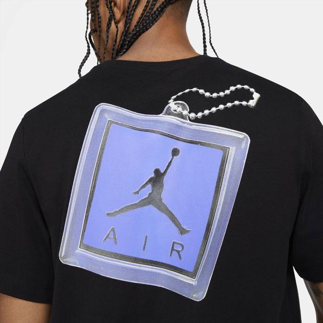 air-jordan-4-university-blue-keychain-shirt-4
