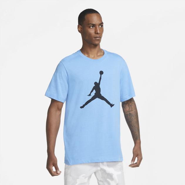 air-jordan-4-university-blue-shirt-1