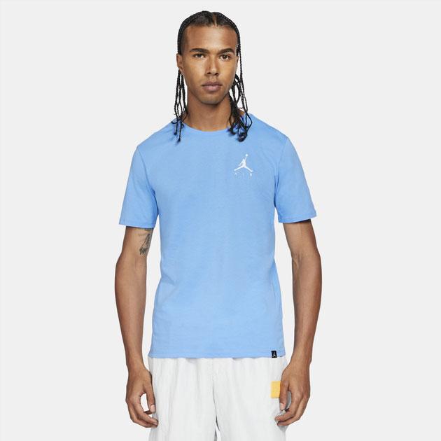 air-jordan-4-university-blue-shirt-2
