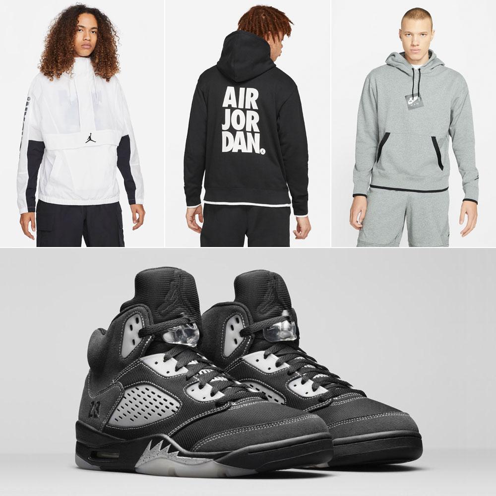 air-jordan-5-anthracite-apparel