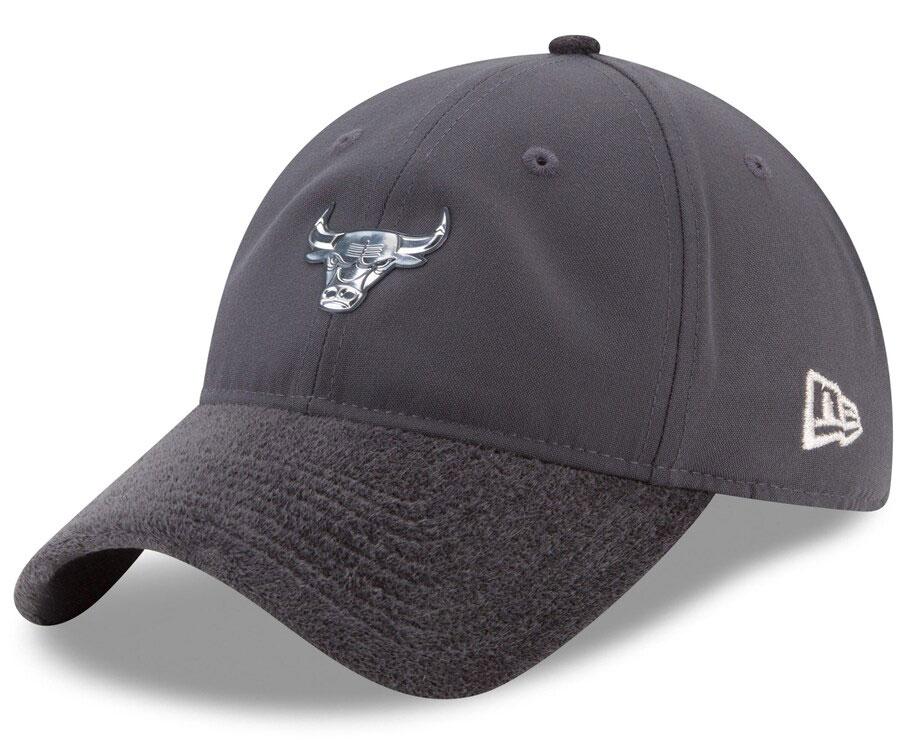 air-jordan-5-anthracite-bulls-dad-hat
