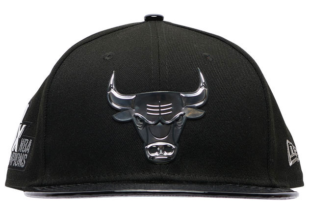 air-jordan-5-anthracite-bulls-hat-2