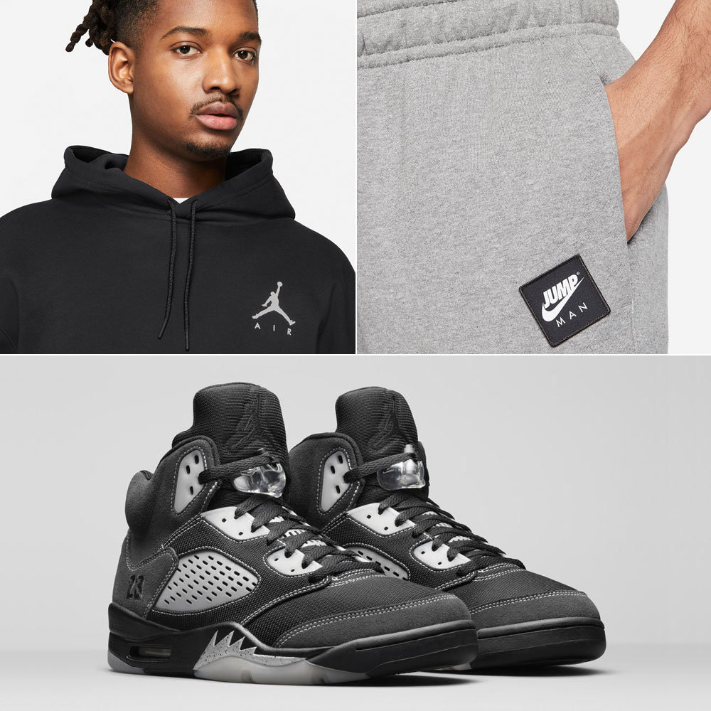air-jordan-5-anthracite-outfits