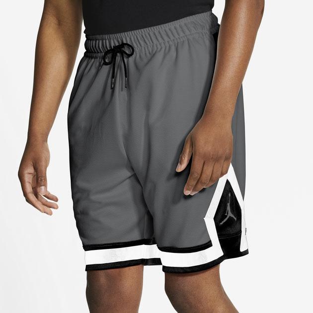 air-jordan-5-anthracite-shorts