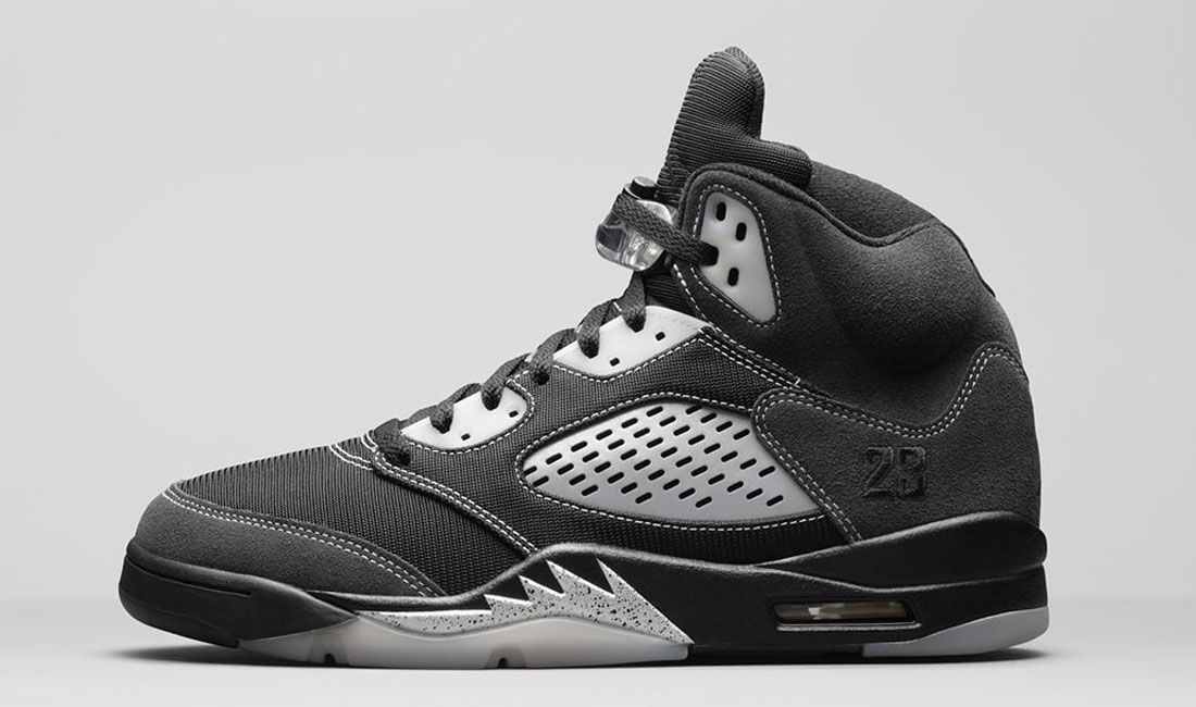air-jordan-5-anthracite-sneaker-clothing-match