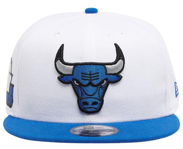 air-jordan-5-stealth-2-2021-bulls-hat-2
