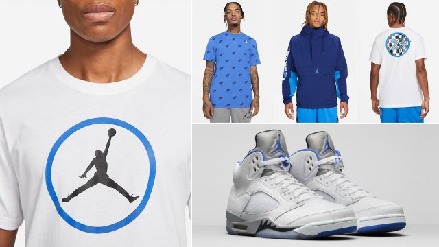 air-jordan-5-stealth-2021-outfits