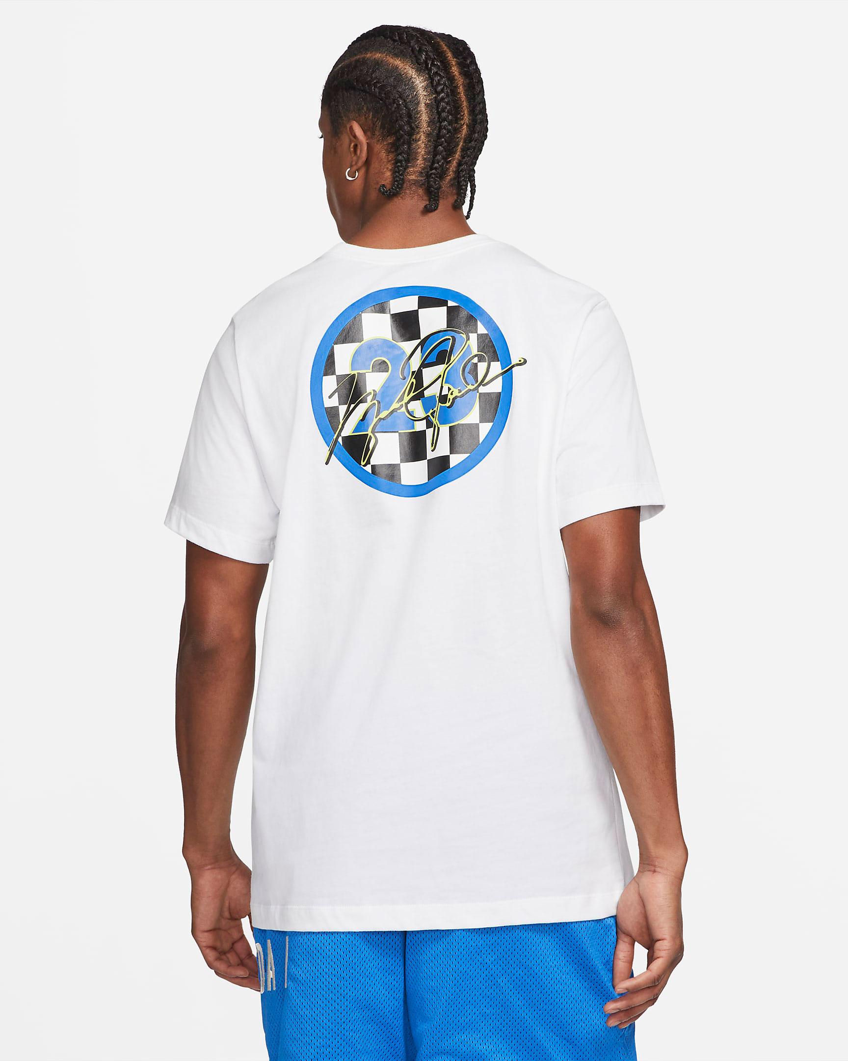 air-jordan-5-stealth-2021-shirt-2