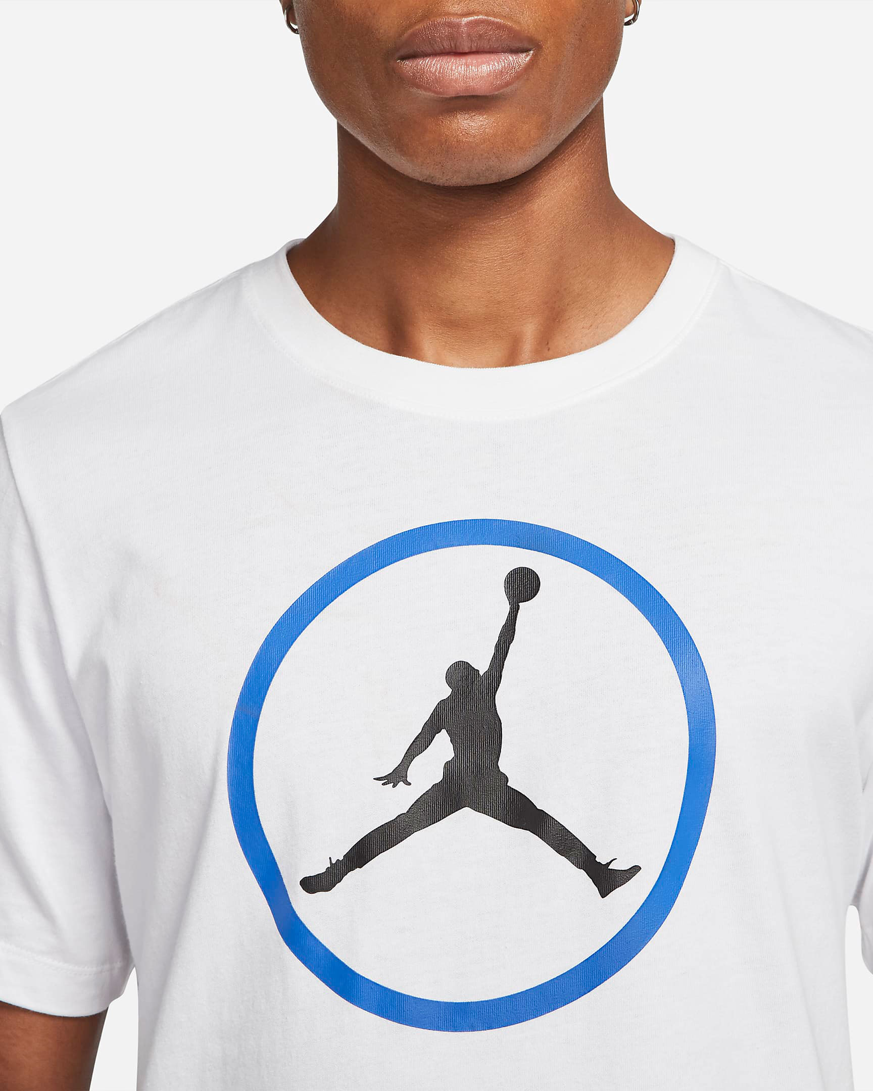 air-jordan-5-stealth-2021-shirt-3