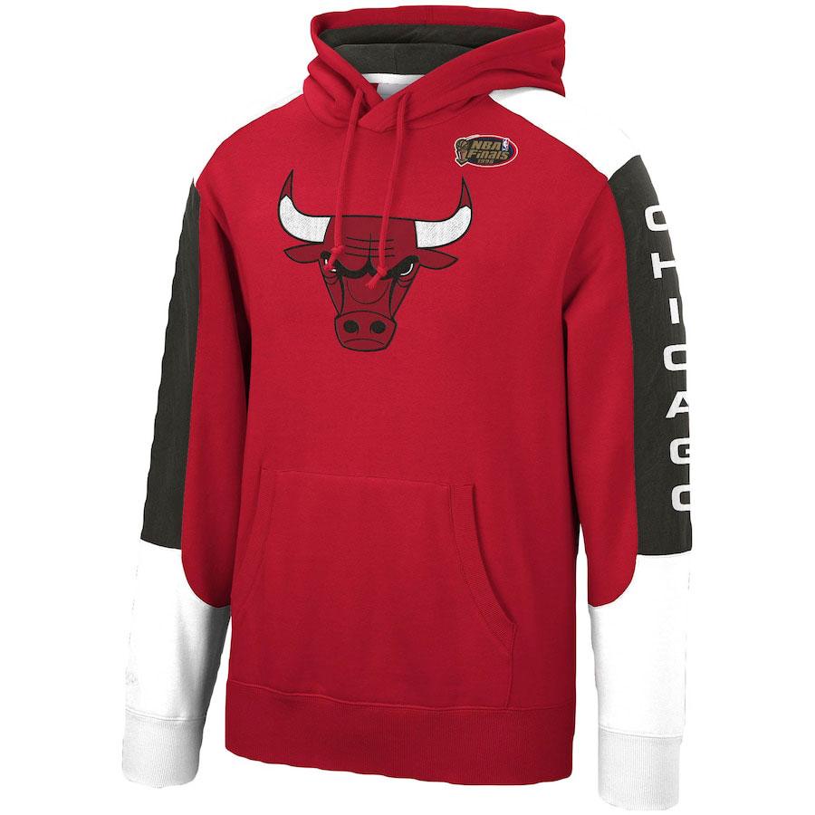 air-jordan-6-carmine-2021-chicago-bulls-hoodie