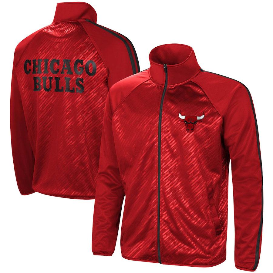 air-jordan-6-carmine-2021-chicago-bulls-track-jacket