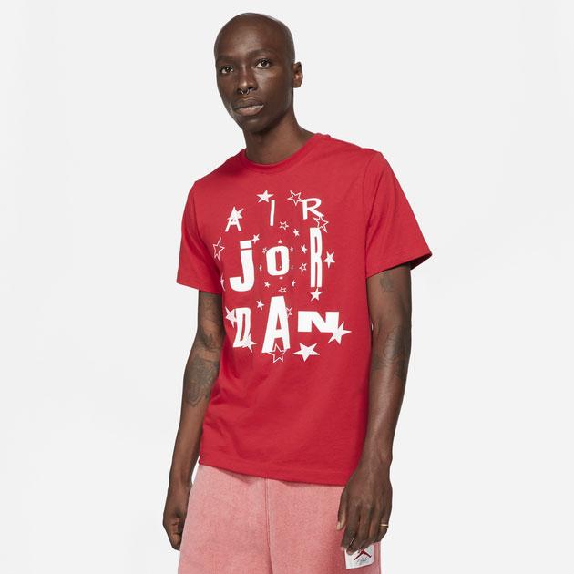 air-jordan-6-carmine-2021-shirt-1