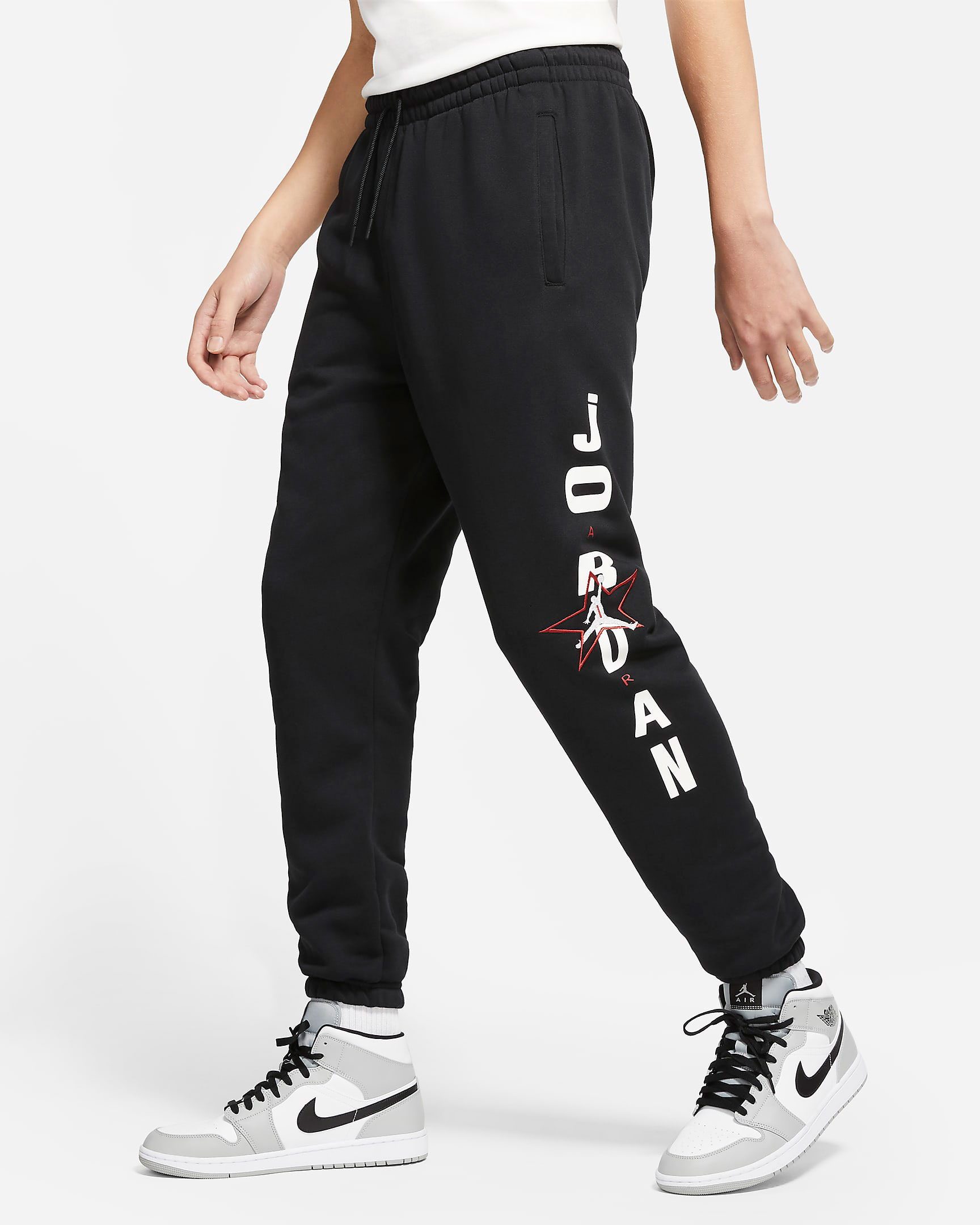 air-jordan-6-carmine-jogger-pants-1