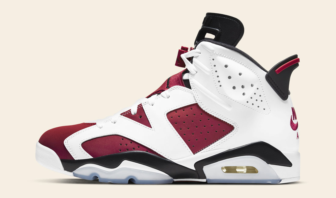 air-jordan-6-carmine-retro-2021-sneaker-clothing-match