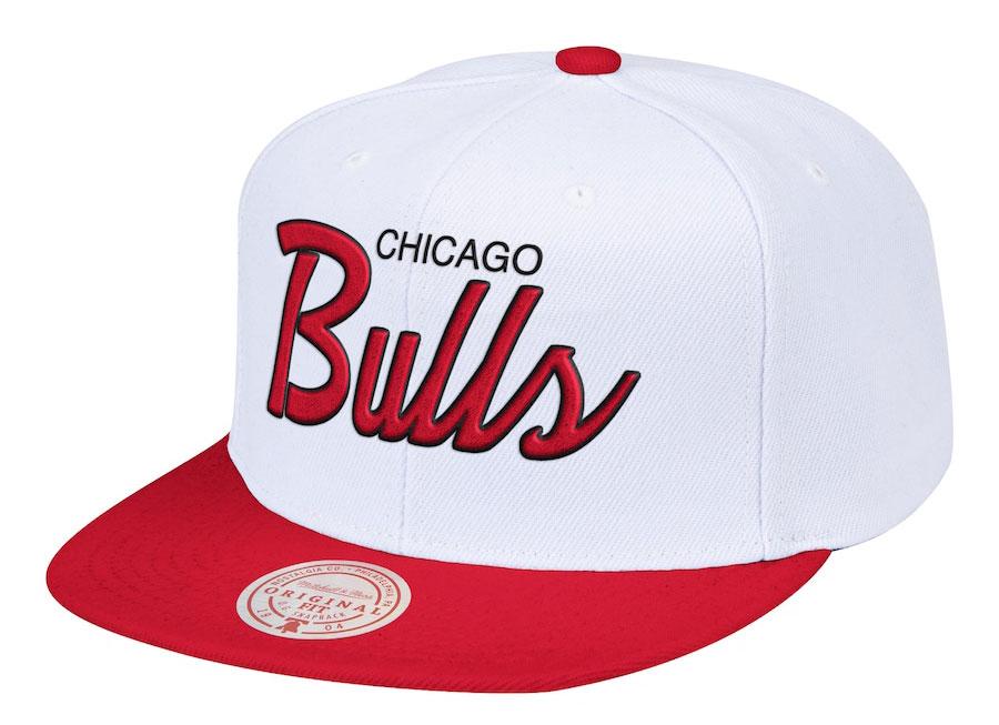 carmine-6-bulls-hat-1