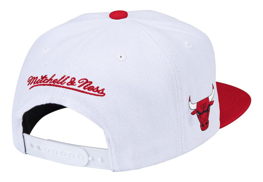 carmine-6-bulls-hat-2