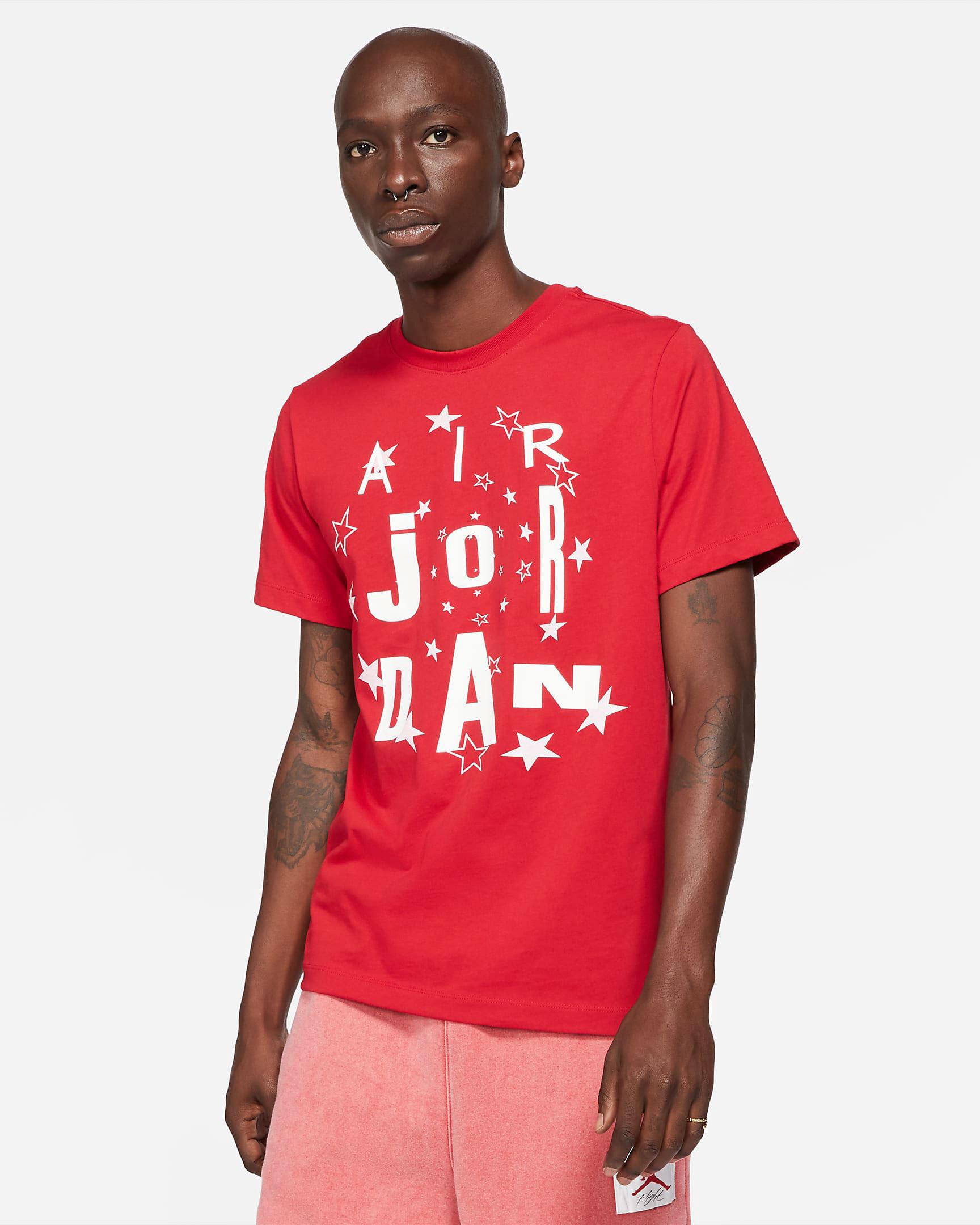 carmine-air-jordan-6-2021-shirt