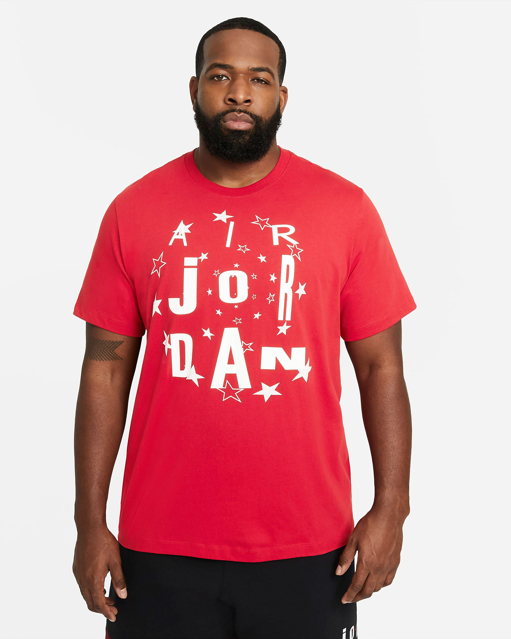 carmine-air-jordan-6-2021-t-shirt-1