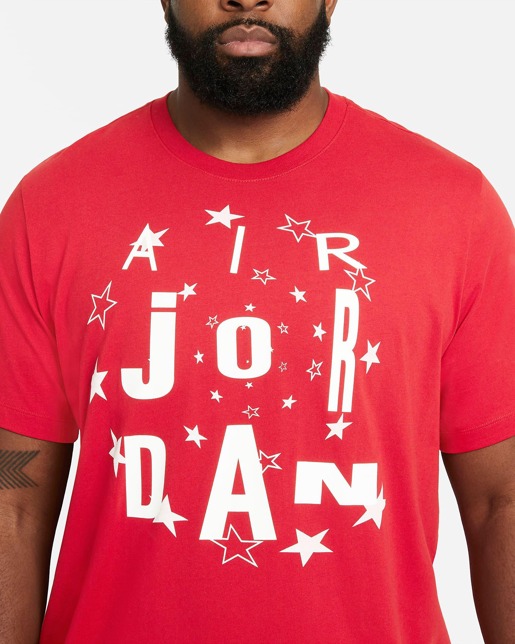 carmine-air-jordan-6-2021-t-shirt-2