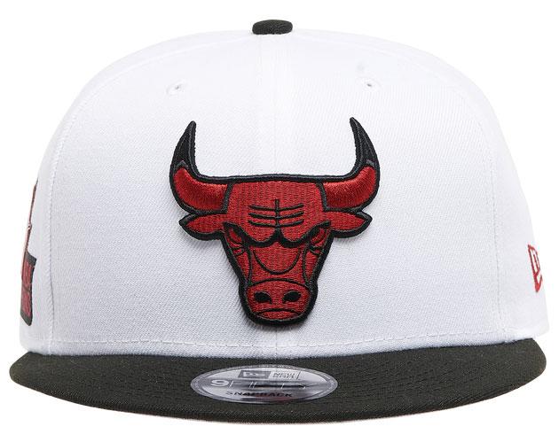 carmine-jordan-6-2021-bulls-hat-2