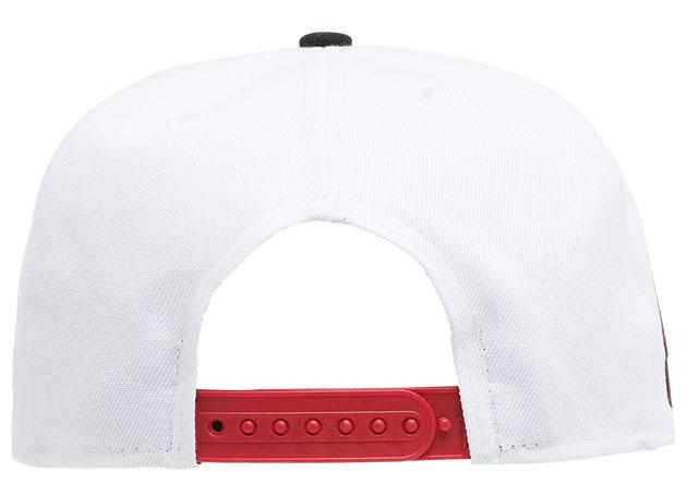 carmine-jordan-6-2021-bulls-hat-6