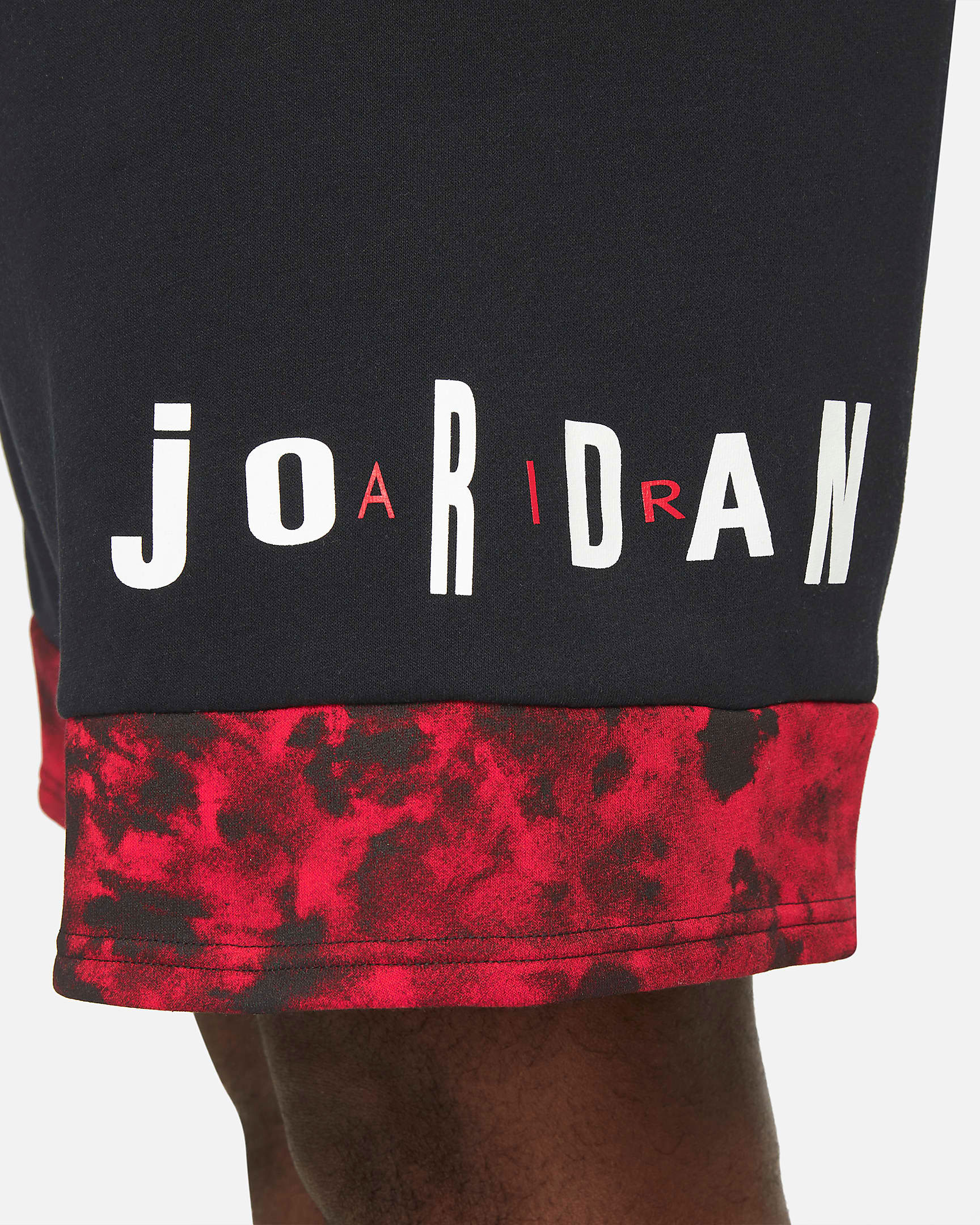 carmine-jordan-6-2021-shorts-5