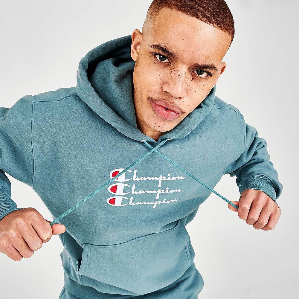 champion-teal-hoodie-2