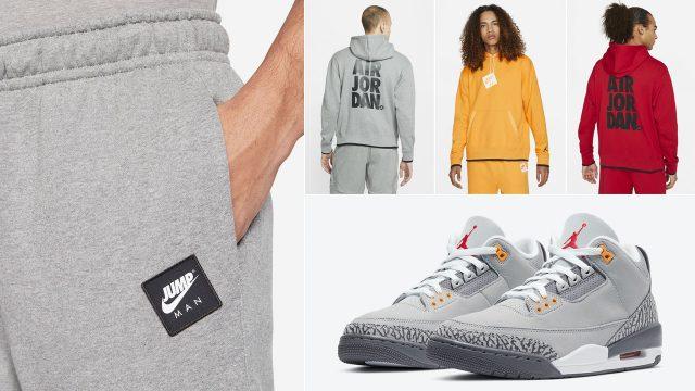 cool-grey-jordan-3-2021-outfit