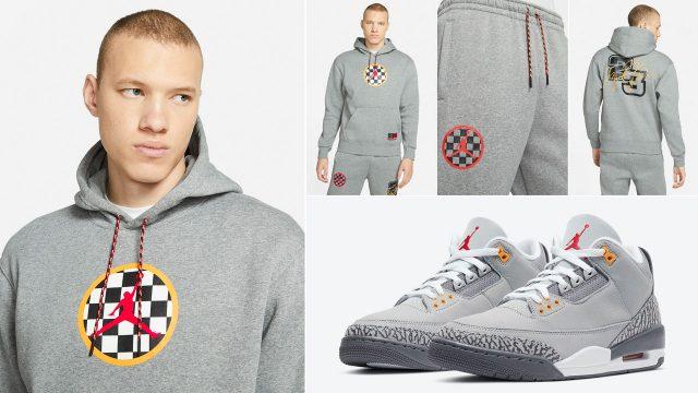 cool-grey-jordan-3-2021-outfit-hoodie-pants-match
