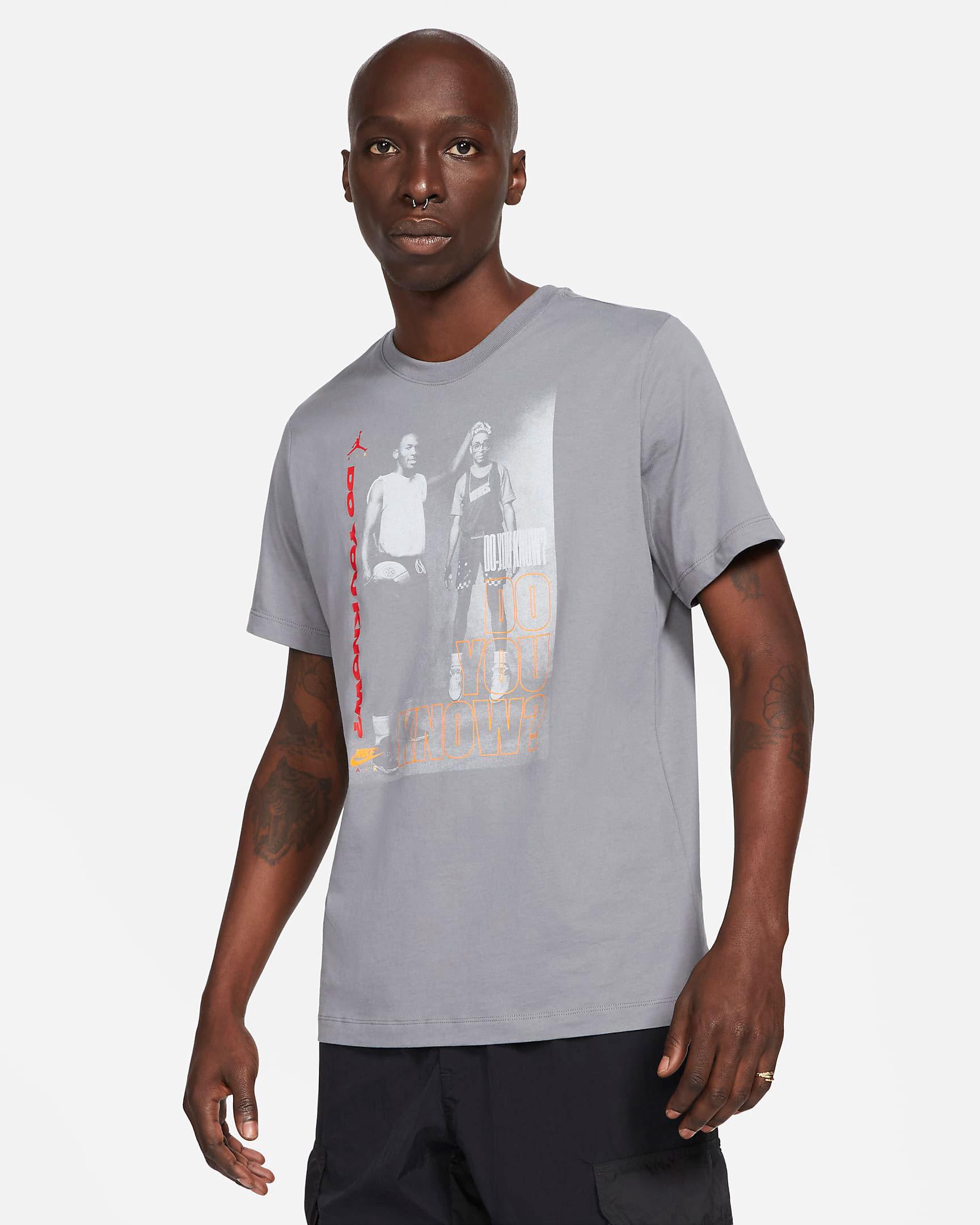 cool-grey-jordan-3-2021-shirt