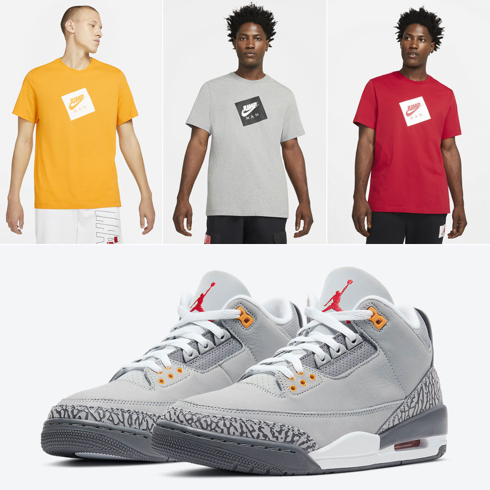 cool-grey-jordan-3-2021-shirts