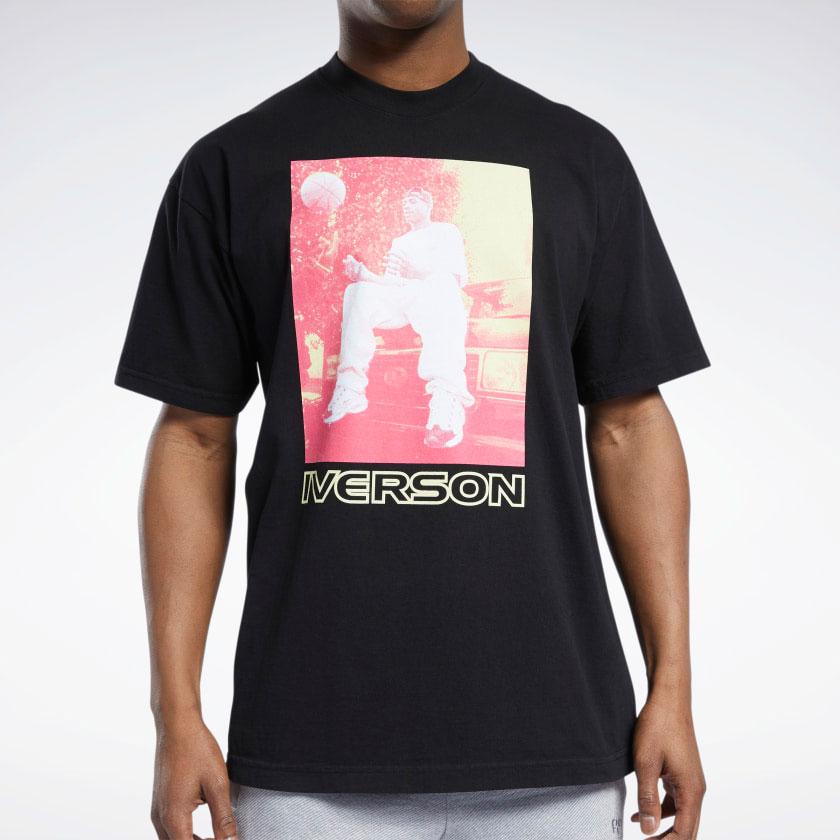 hot-ones-reebok-question-mid-shirt-1