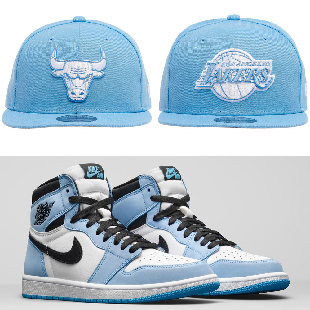 jordan-1-high-university-blue-hats