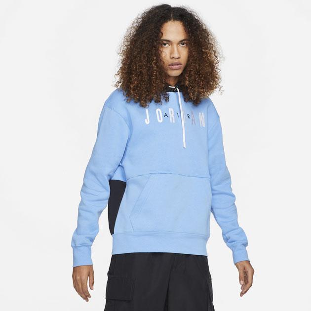 jordan-1-high-university-blue-hoodie-1