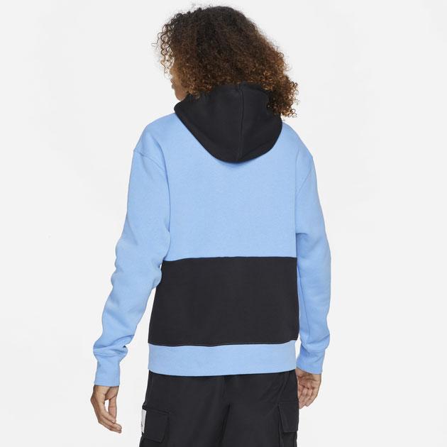 jordan-1-high-university-blue-hoodie-2