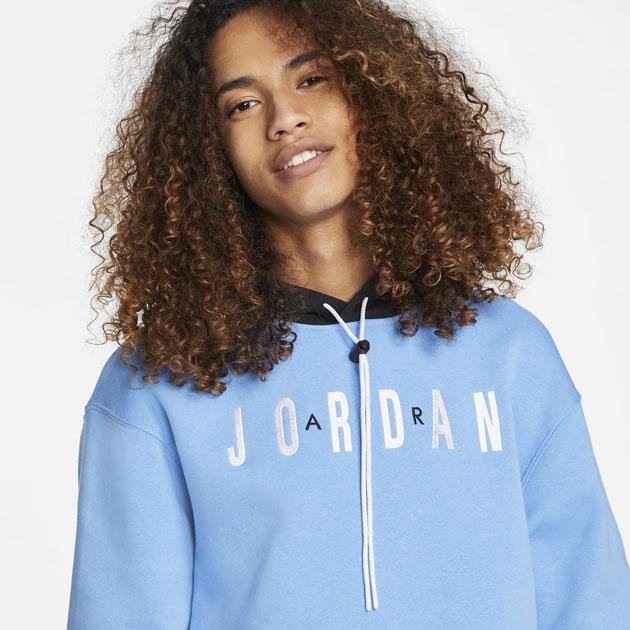 jordan-1-high-university-blue-hoodie-3