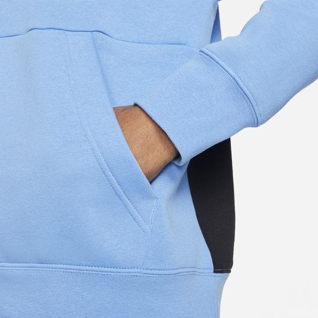 jordan-1-high-university-blue-hoodie-4