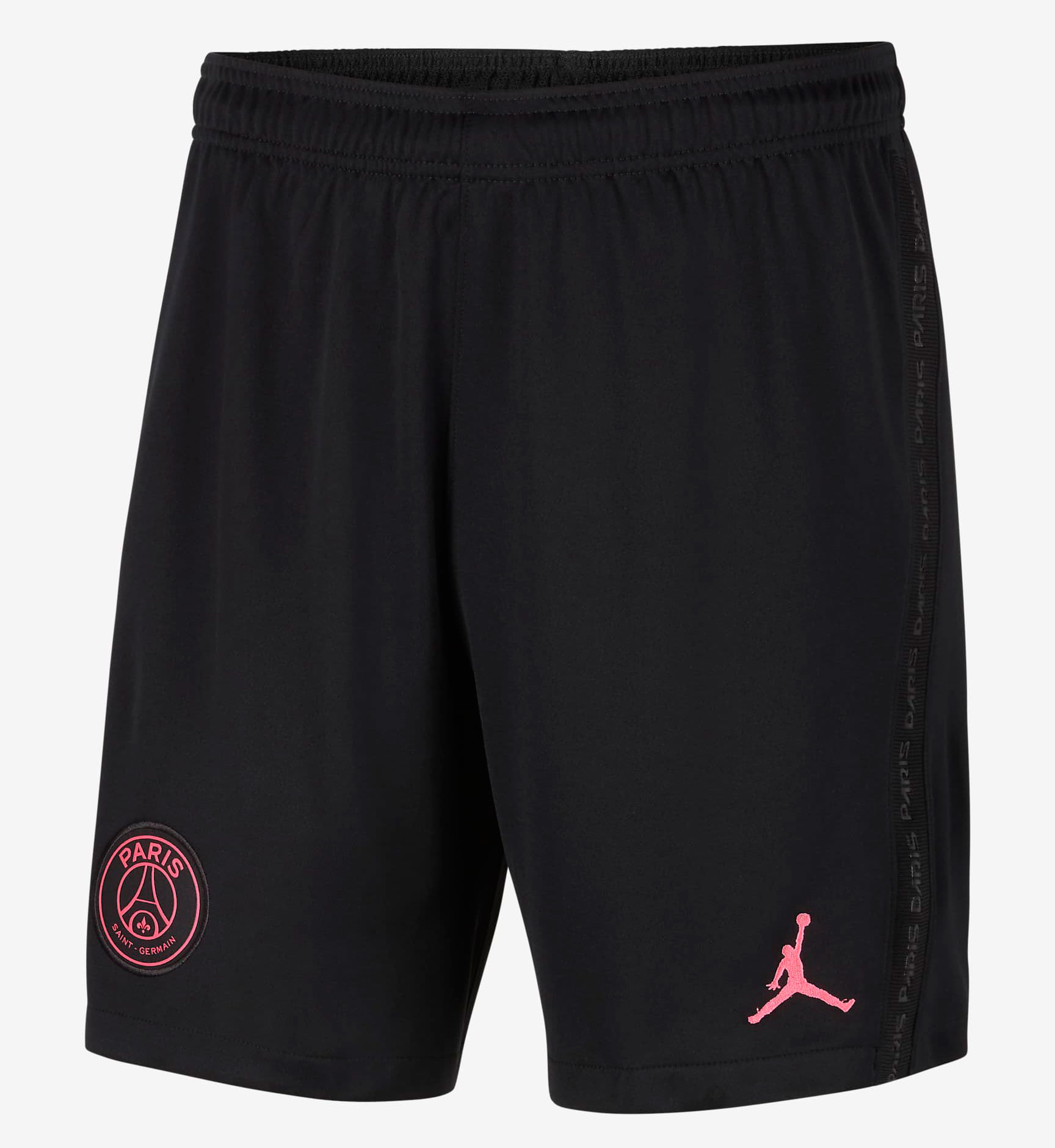 jordan-1-zoom-cmft-psg-paris-saint-germain-shorts-1