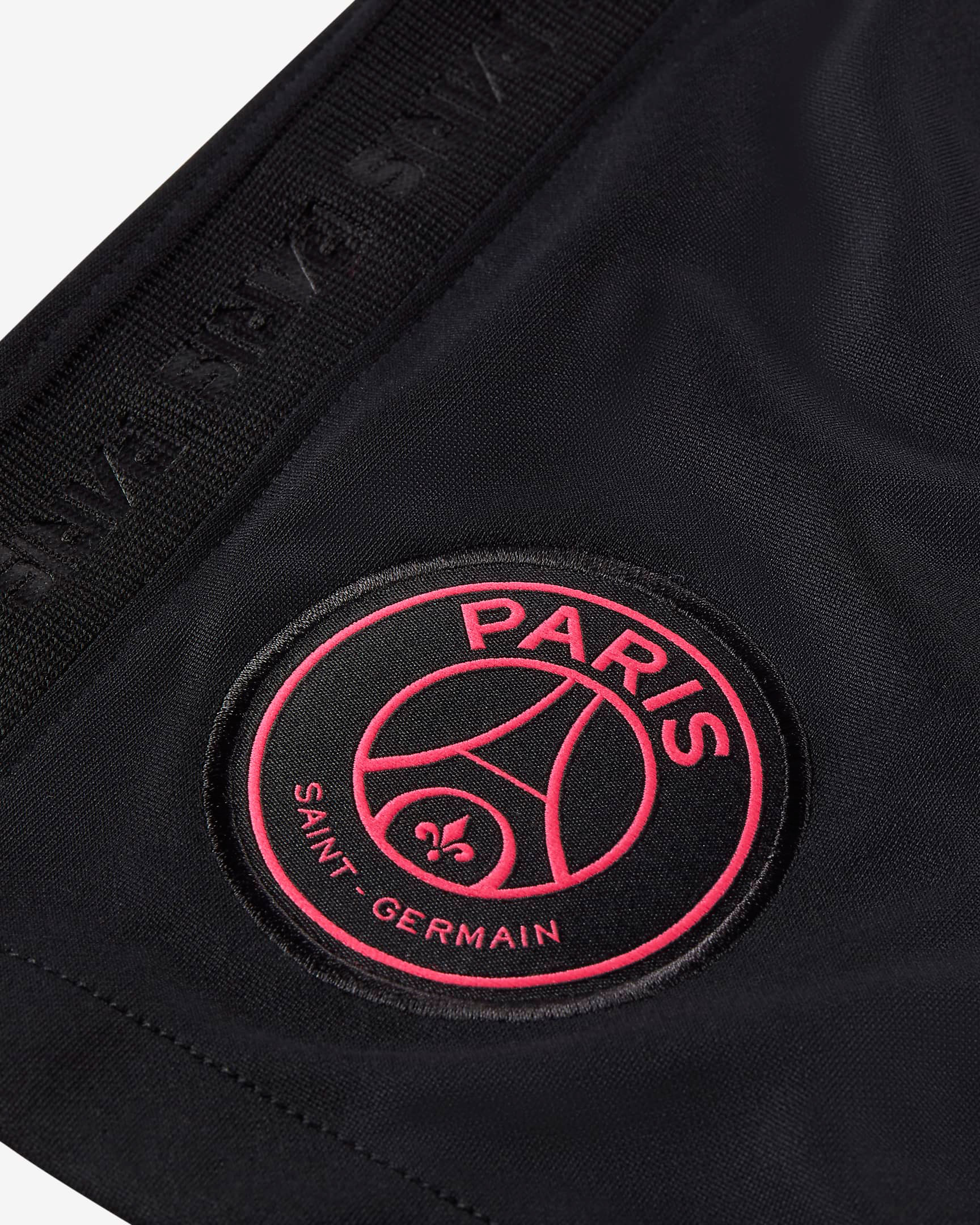 jordan-1-zoom-cmft-psg-paris-saint-germain-shorts-3