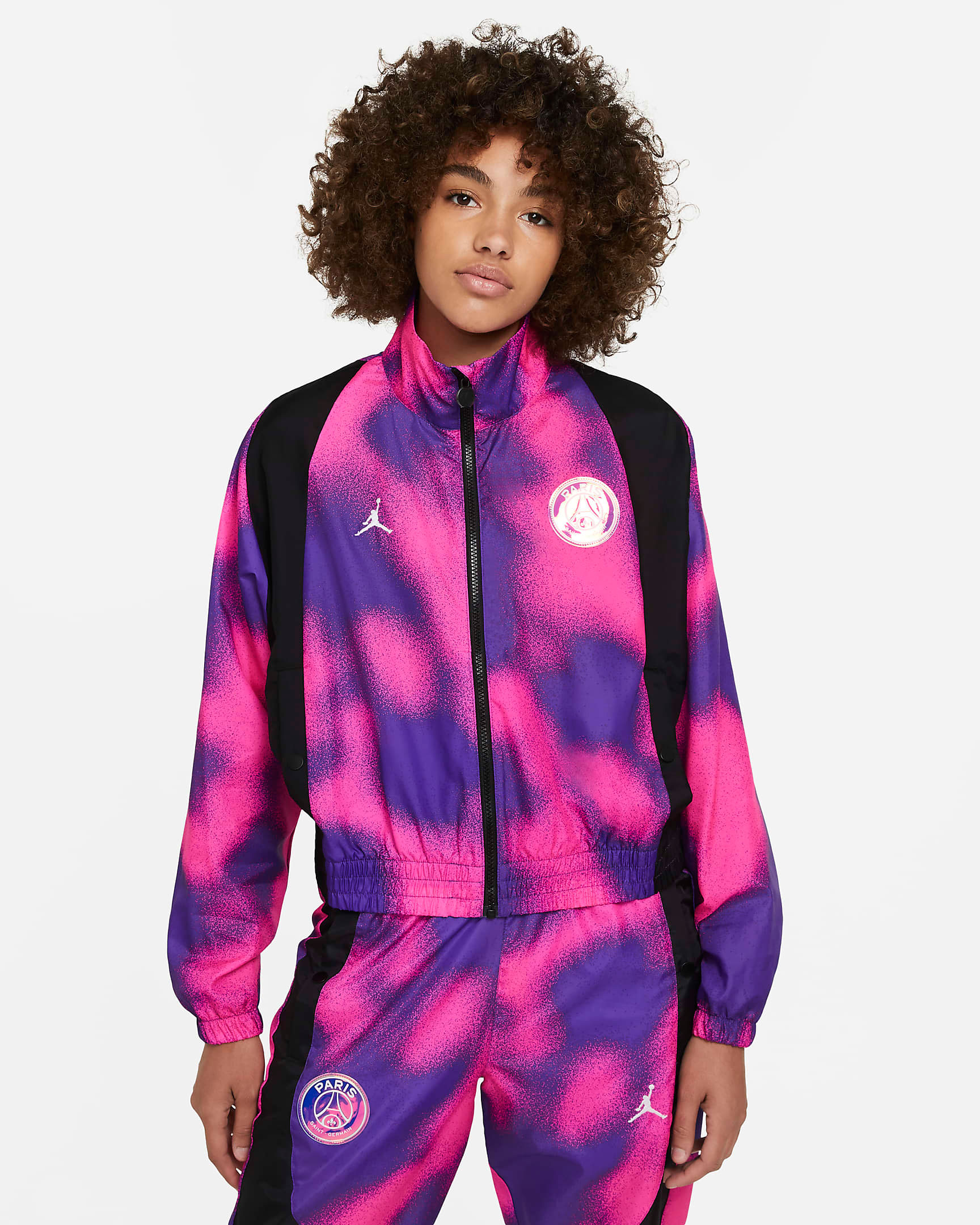 jordan-1-zoom-cmft-psg-womens-jacket