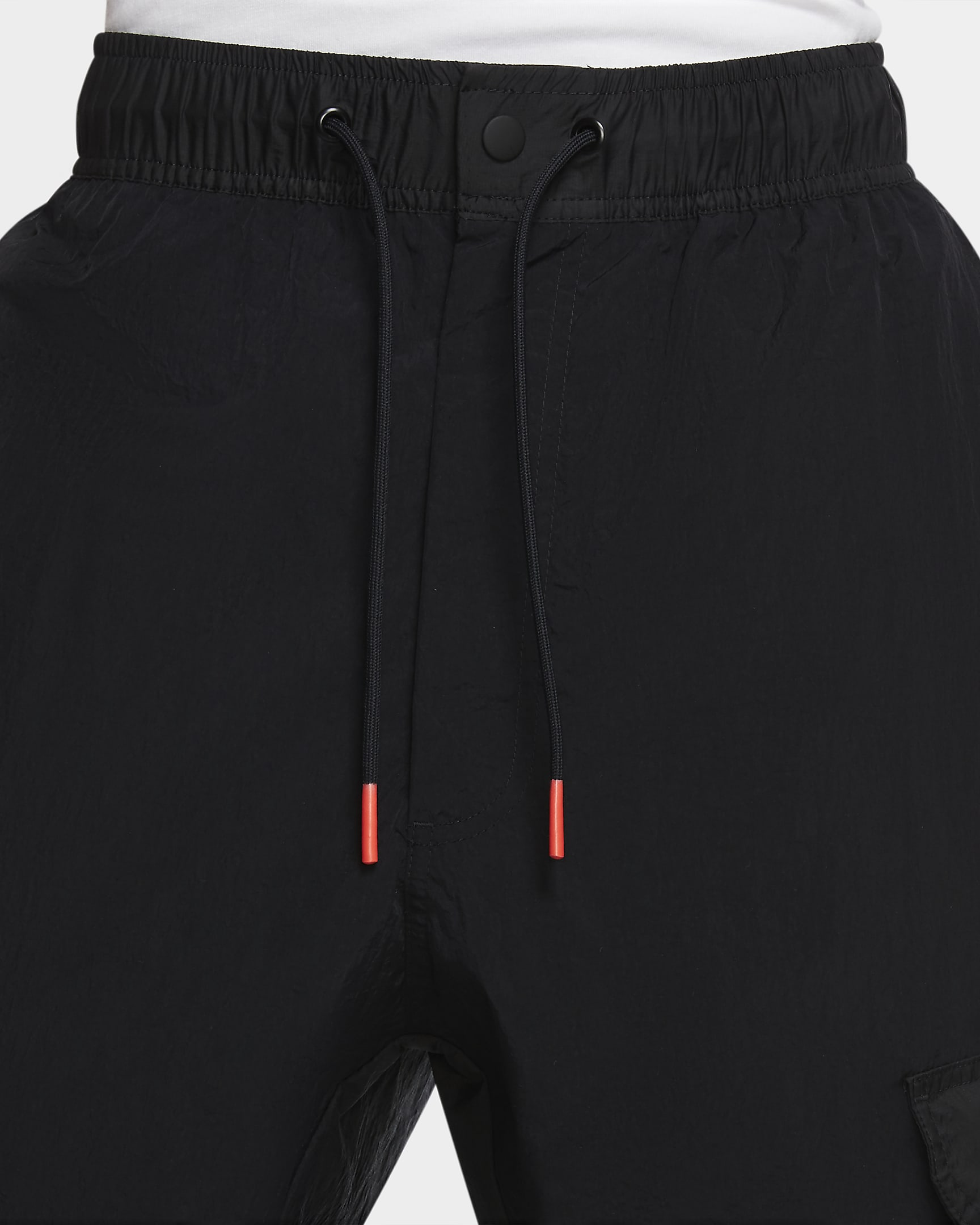 jordan-23-engineered-mens-cargo-pants-HtXMBm-1